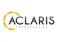 Aclaris starts phase 1 trial for ATI-50001 to treat alopecia totalis and alopecia universalis