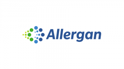 Allergan to Acquire Keller Medical, Inc., Adding Keller Funnel® to Company's Leading Plastic Surgery Portfolio