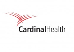 Cardinal Health to fork over $6.1B for three Medtronic units
