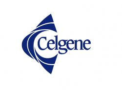 Celgene's $7 Billion Purchase Is Great For Drug Inventors. Is It Great For Celgene?