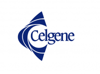 Celgene's $7 Billion Purchase Is Great For Drug Inventors. Is It Great For Celgene?