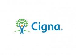 Cigna to Acquire Express Scripts for $67 Billion