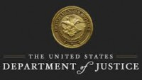 Warner Chilcott Agrees to Plead Guilty to Felony Health Care Fraud Scheme and Pay $125 Million to Resolve Criminal Liability and False Claims Act Allegations