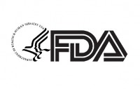 UPDATED: FDA Finalizes Accelerated Approval Pathway For Critical Devices, Aims to Get Med Tech to Market Faster