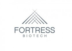 Fortress Biotech Announces Filing of Provisional Patent Application for Caelum Biosciences' CAEL-101