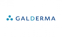 Galderma and ZELTIQ Announce U.S. Collaboration in Aesthetics