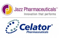 Jazz Pharma to buy Celator in $1.5 billion deal