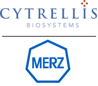 Merz Pharma Announces New Investment in Cytrellis Biosystems