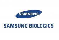 Samsung Biologics Korean IPO to Raise as Much as $2 Billion