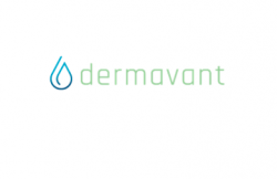 Dermavant Sciences Appoints Vince Ippolito as President and Chief Operating Officer