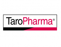 Sun Pharma's indirect arm Taro to acquire Thallion Pharmaceuticals
