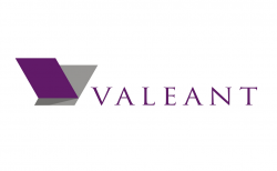 Valeant Appoints William D. Humphries As EVP, Dermatology