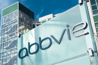 AbbVie partners with Google's Calico on $1.5B R&D operation focused on aging