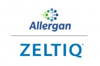 Allergan continues M&A spree with $2.5B deal to beef up aesthetics unit