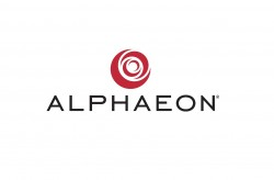 ALPHAEON Submits Biologics License Application for DWP-450 Neuromodulator