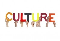 Culture: Why It's The Hottest Topic In Business Today