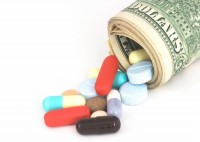 Big Pharma Teams Up to Defeat Drug Pricing Proposal in California
