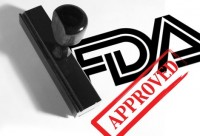Nine Explanations For Why The FDA Is Approving Almost Every New Drug Application