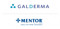 Galderma Announces U.S. Collaboration in Aesthetics with Mentor Worldwide, LLC