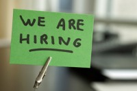Hiring in 2015? 5 trends to prepare for