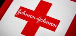 Johnson & Johnson refills drug cabinet with $30 billion Actelion deal