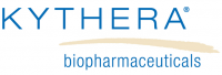 Allergan to Buy Kythera Biopharmaceuticals for $2.1 Billion