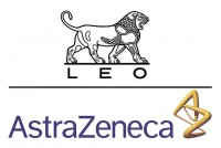 LEO buys rights to AstraZeneca's skin drug