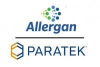 Allergan, Paratek hit late-stage acne goals, prep for sarecycline NDA
