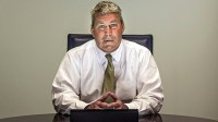 Valeant Names Howard Schiller as Interim CEO