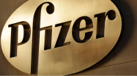 FDA approves Pfizer ointment for itchy skin condition