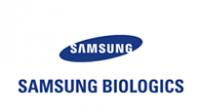 Samsung BioLogics to Build Its Third and Largest Plant in South Korea