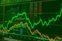 Q3: Big Five Insurers Post Positive Results, But Struggle on Exchanges
